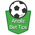 Analiz Bet Tips