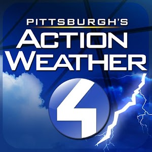 Pittsburghs Action Weather 4