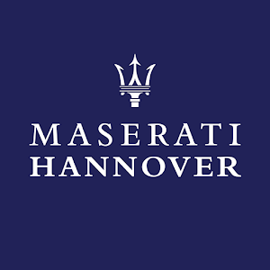 Download Maserati Hannover For PC Windows and Mac