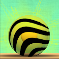 Tigerball APK for Bluestacks
