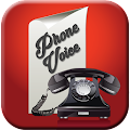 Free Phone Voice Changer APK for Windows 8