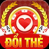 Game Bai Doi Thuong - Nhat Hoi