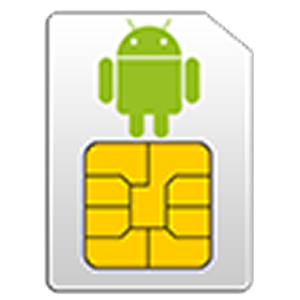 SIM Card Manager for Android