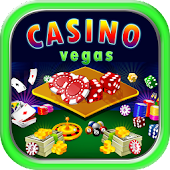 Download Vegas 777 Jackpot Slots APK to PC