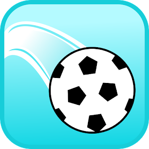 Ice Soccer for Android