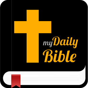 myDailyBible file APK for Gaming PC/PS3/PS4 Smart TV