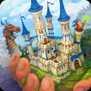 Majesty: Fantasy Kingdom Sim For PC / Windows 7/8/10 / Mac – Free Download
