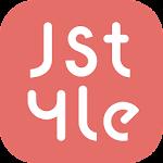 제이스타일 JSTYLE - 로맨틱 빅사이즈 여성의류패션 Icon