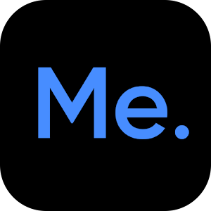 BetterMen: Workout Trainer For PC (Windows & MAC)
