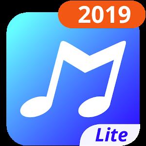 Free Music MP3 Player(Download LITE Online PC (Windows / MAC)