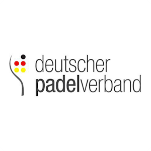 Download Deutsche Padel Verband For PC Windows and Mac