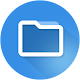 Computer File Manager APK