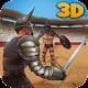 Gladiator Fighting Arena 3D