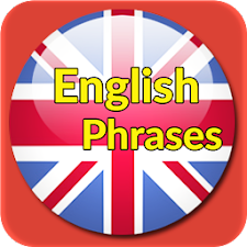 English Phrases - Communicate