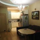 Продается 4комн. квартира 128м², этаж 7/7, Ильинский