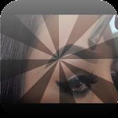 App DIY Eyebrows Step by Step APK for Windows Phone