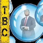 Trump Bubble Crush APK for Bluestacks