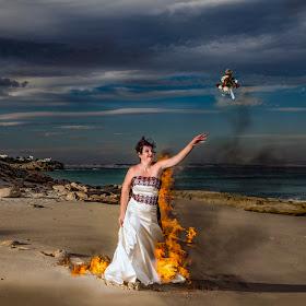 burn_bride_crop.jpg