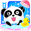 Baby Panda's Bath Time for Lollipop - Android 5.0