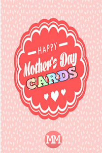 Mother's Day Cards - screenshot