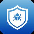 Antivirus Safe