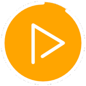 Download Tamil Songs Collections APK on PC
