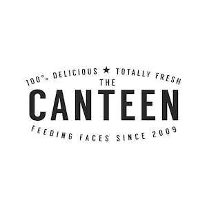 Download Canteen@Assurant For PC Windows and Mac
