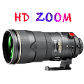 App Zoom Camera (2017) APK for Kindle