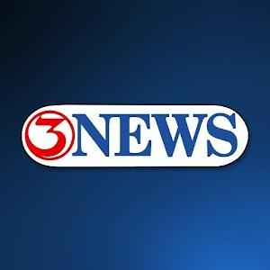 KIII-TV 3News For PC