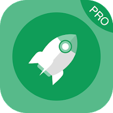 Powerful Cleaner Pro 1.6.2 Apk