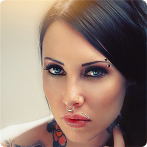 new dating app piercing lillestrøm