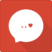 App stranger chat - anonymous chat version 2015 APK