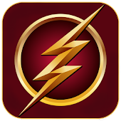 Download Full Cleaner - Speed Booster 1.0 APK