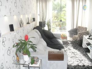 Apartamento  residencial à venda, Moema Pássaros, São Paulo. - Moema Pássaros+venda+São Paulo+São Paulo