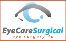 Eye Care Surgical in London