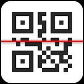 QR Code && Barcode Reader