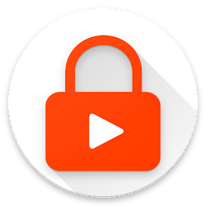 Touch Lock & Video: Live Lock APK Cracked Download