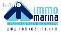 Beachvolley Deluxe Onze Partners Immo Marina