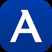 App 마이아큐브 version 2015 APK