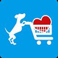 Petlove - Petshop Online