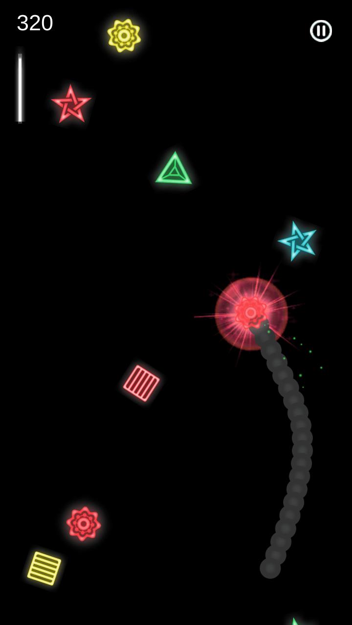 glowWorm Screenshot 9