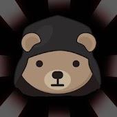 Free Animal Wars - One Star Parody APK for Windows 8