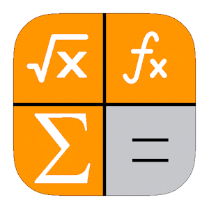 Download Basic Scientific Math Calculator For PC Windows and Mac