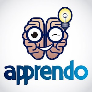 Download Apprendo For PC Windows and Mac