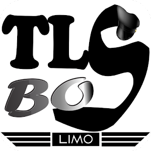 Download TLS BOS, LLC For PC Windows and Mac