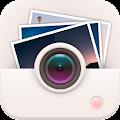 Free 3D Photo Gallery & Album APK for Windows 8