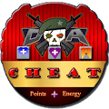 App Cheat & Points for Doodle Army mini militia APK for Kindle