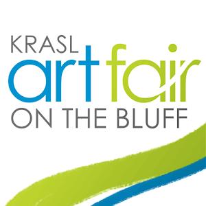 Krasl Art Fair On the Bluff For PC