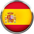 Free Easy Spanish APK for Windows 8