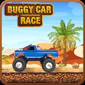 Game Buggy Car Racing APK for Windows Phone